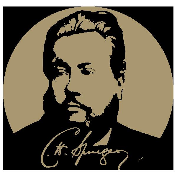 Spurgeon Logo